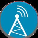 Logo Antenna Pod