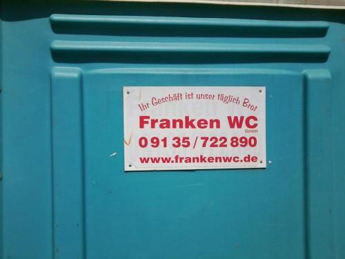 franken-wc-rainer