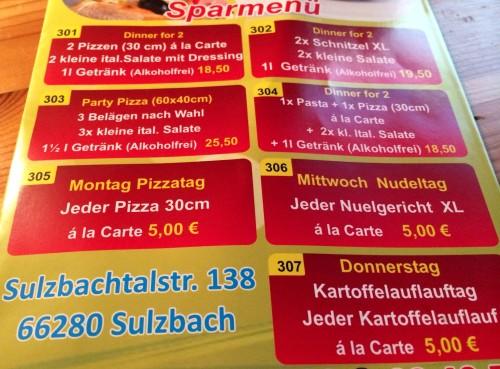 pizzakarte-kevinkoerber
