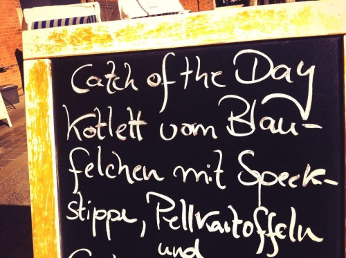 kotlett-aus_der_ubahn