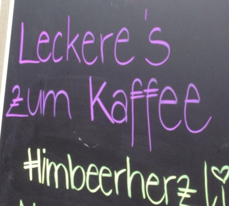 himbeerherz-herr_natischer