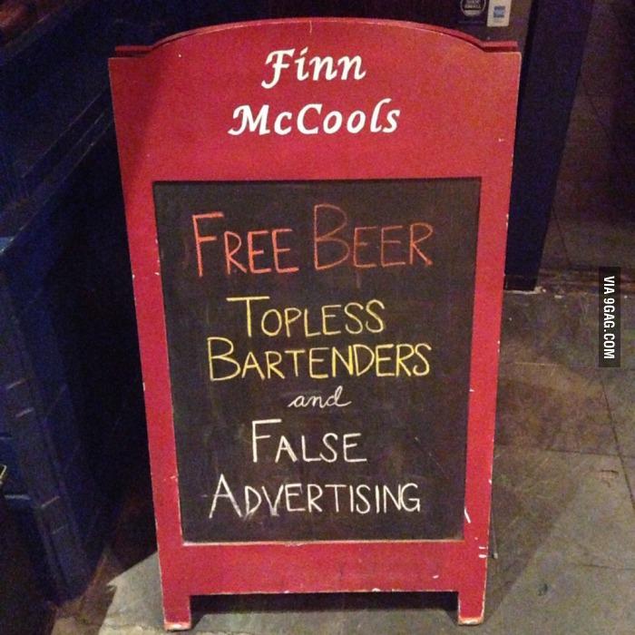 falseadvertising
